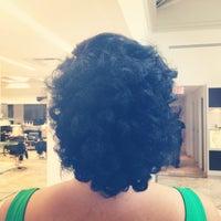 Mario Tricoci Hair Salon & Day Spa