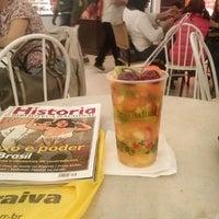 Foto tirada no(a) Feira da Fruta por Ricardo C. em 7/6/2013