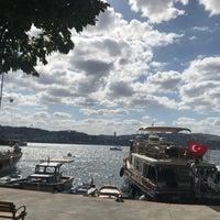 8/11/2018 tarihinde Zeynep K.ziyaretçi tarafından Kuruçeşme Parkı'de çekilen fotoğraf