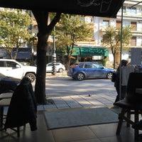 Photo taken at todaylicious by Γιώργος Τ. on 10/28/2015