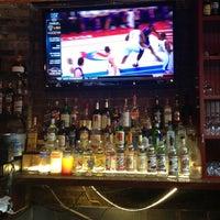 Photo taken at Opal Bar & Restaurant by Alex R. on 4/11/2013