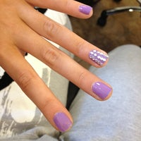 Design nails spa 5865 fairmont pkwy photo taken at design nails ampamp spa by katie b on 4 prinsesfo Choice Image