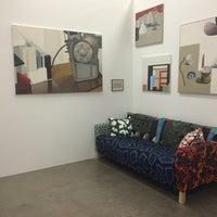 Das Foto wurde bei Kunsthalle Wien von Xeniya Y. am 8/16/2016 aufgenommen