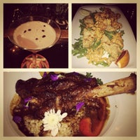 Photo taken at Quinn's Steakhouse & Bar by Gem S. on 6/2/2013