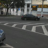 Photo taken at Instituto Vianna Júnior by Vitor F. on 4/7/2013