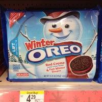 Photo taken at Walgreens by John H. on 12/7/2013