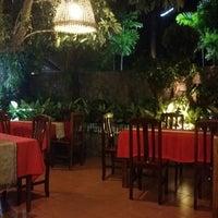 Photo taken at Baan Bang-la Restaurant by Artyom (Chi/Rt) P. on 12/15/2014