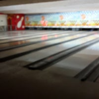 Photo taken at Algo Bowl by Luiss O. on 3/14/2015