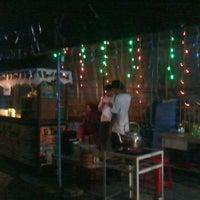 Photo taken at Es Tamil,Degolan by Sjarif H. on 6/1/2013