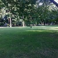 7/14/2013 tarihinde Peter B.ziyaretçi tarafından Oregon Park'de çekilen fotoğraf