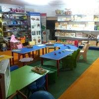 Photo taken at KAZO Ltd. Şti. BUCAKLAR by Said B. on 12/14/2013