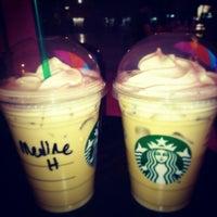 9/15/2013 tarihinde Ymcmdnziyaretçi tarafından Starbucks'de çekilen fotoğraf