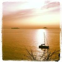 3/30/2013 tarihinde Ayhanziyaretçi tarafından Kalpazankaya Plajı'de çekilen fotoğraf