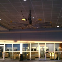 Photo taken at Mercedes-Benz of Tampa by Walter W. on 10/30/2012