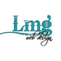 Photo taken at LMG Web Design by Limarys @. on 5/1/2013