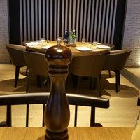 Foto tirada no(a) BİGET Steak&co. por Gülcan em 2/10/2017