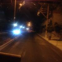 Photo taken at ısparta by Davut S. on 10/12/2013
