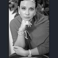 Photo taken at Круглосуточно Красивая Женщина by Екатерина Р. on 7/16/2013