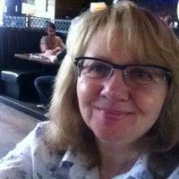Photo taken at Browns Socialhouse Tsawwassen by Lale O. on 4/27/2014
