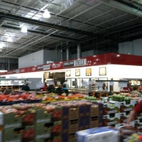 photo taken at costco wholesale by lance on
