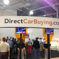 Photo taken at Direct Car Buying by Lance &. on 5/21/2013