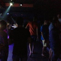 Photo taken at Disco Club AMAZONKA by Николай Г. on 8/6/2013