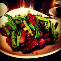 Photo taken at P.F. Chang's by Vinson G. on 7/2/2013