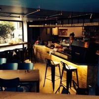 Photo prise au Tea or Coffee par Yılmaz A. le9/8/2015