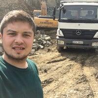Photo taken at Arageriş by Emre K. on 4/5/2016
