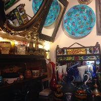 12/15/2013 tarihinde Nazli O.ziyaretçi tarafından Kibele Kale'de çekilen fotoğraf