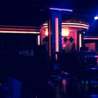 Photo taken at Club Max by Serhat A. on 10/9/2013