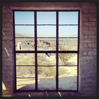 Photo taken at Indian Canyons Trading Post by Kalee F. on 4/16/2013