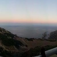Photo taken at Η Κόρη του Μιχάλη by Karaflo M. on 8/14/2014