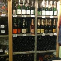 Photo taken at Massandra Winery by Anton M. on 5/1/2013