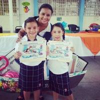 Photo taken at Kinder kids by 👑Karen👸 . on 5/20/2013