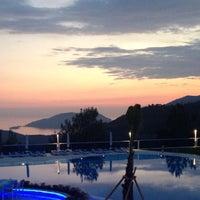 5/23/2014 tarihinde Ege Ö.ziyaretçi tarafından Garcia Resort & Spa'de çekilen fotoğraf
