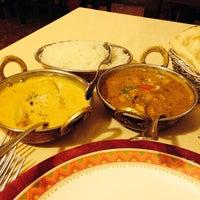 Foto scattata a Jaipur da Antonina D. il 2/9/2014