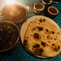 3/11/2018 tarihinde Rewan P.ziyaretçi tarafından The Bombay Bread Bar'de çekilen fotoğraf