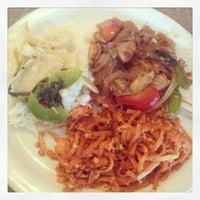 Best Thai Food Arvada