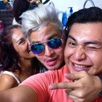 Photo taken at Estética R&A by Chiken R. on 8/15/2014