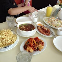 Photo taken at Hap Chan by MarGot A. on 8/30/2014