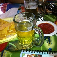 Photo taken at Pelancho's Mexican Restaurant by Kevin L. on 8/5/2013
