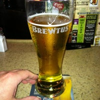 Photo taken at Applebee's by Kevin L. on 7/30/2013