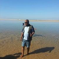 Photo taken at Total by Simphiwe M. on 5/9/2013