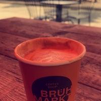 Foto tirada no(a) Kaffeewerk Espressionist por مهند ا. em 7/23/2018