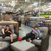 Photo taken at Costco Wholesale by Andrew B. on 2/22/2015