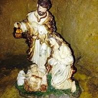 Foto scattata a Museo Storico di Gradara da Massimiliano G. il 6/1/2014