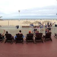 Photo taken at Plim Plaza Hotel by Nick U. on 8/17/2013