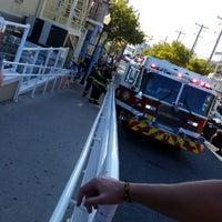 Photo taken at Plim Plaza Hotel by Nick U. on 8/20/2014