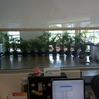 Photo taken at Bilateral Contact Center by Carly M. on 4/9/2013